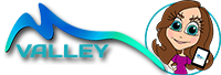 Valley Creative Agency