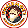 Uncle Moes